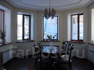 Ремонтно-отделочные работы квартир, домов, зданий на любой вкус!