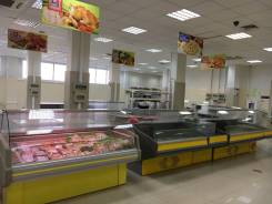 Продам готовый бизнес по продаже мясопродуктов в ТЦ Бачурин Продукты