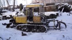 Вгтз ДТ-75. Продам трактор ДТ75, 7 000 куб. см. Под заказ