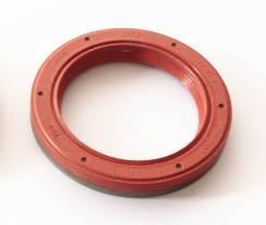 Сальники ремкомплекты кольца уплотнения для бульдозера Shantui SD16. Shantui SD32 Shantui SD22 Shantui SD16