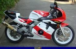 Куплю Мотоцикл Honda cbr 250, Suzuki 250.