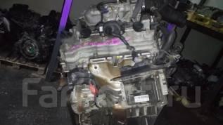 Двигатель. Nissan Bluebird Sylphy, QG10 Двигатель QG15DE