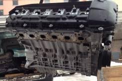 Двигатель в сборе. BMW X3 BMW 5-Series BMW 3-Series, E46/3, E46/2, E46/4 BMW X5 Двигатель M54B30