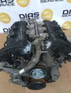 Двигатель в сборе. Cadillac STS