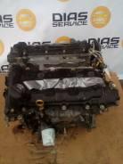 Двигатель в сборе. Chevrolet Equinox