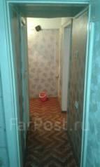 1-комнатная, Арсеньева 19. Арсеньева, частное лицо, 30 кв.м.