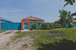 Продам Дом в корейской деревне. Корейская деревня, р-н михайловский, площадь дома 74 кв.м., скважина, электричество 15 кВт, отопление электрическое...