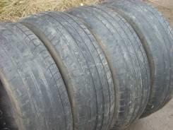Michelin Pilot Exalto PE2. Летние, износ: 50%, 4 шт