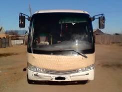Yutong ZK6139D. Срочно продам автобус, 4 500 куб. см., 25 мест