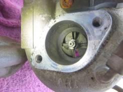 Турбина. Suzuki Alto, HA12S, HA22S, HA12V Suzuki Works, HA21S, HA22S Suzuki Alto Hustle, HA21S, HA22S Двигатели: K6A, K6AVVT, LEAN, BURN