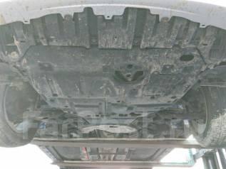 Привод. Toyota Prius, ZVW30