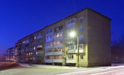 1-комнатная, улица 40 лет Победы 8. 40 лет Победы, частное лицо, 30 кв.м.