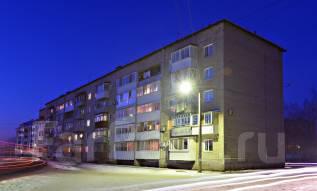 1-комнатная, улица 40 лет Победы 8. 40 лет Победы, частное лицо, 32 кв.м.