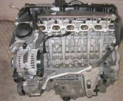 Двигатель в сборе. BMW: 5-Series, X3, 1-Series, M3, 3-Series, 7-Series, X5 Двигатель N52B30