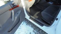 Стойка кузова Toyota ALLION