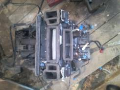 Корпус отопителя. Audi A8, 4E2, 4E8 Audi S8, 4E2, 4E8 Двигатели: ASB, ASE, ASN, BBJ, BDX, BFL, BFM, BGK, BGN, BHT, BMC, BNG, BPK, BSB, BSM, BTE, BVJ...