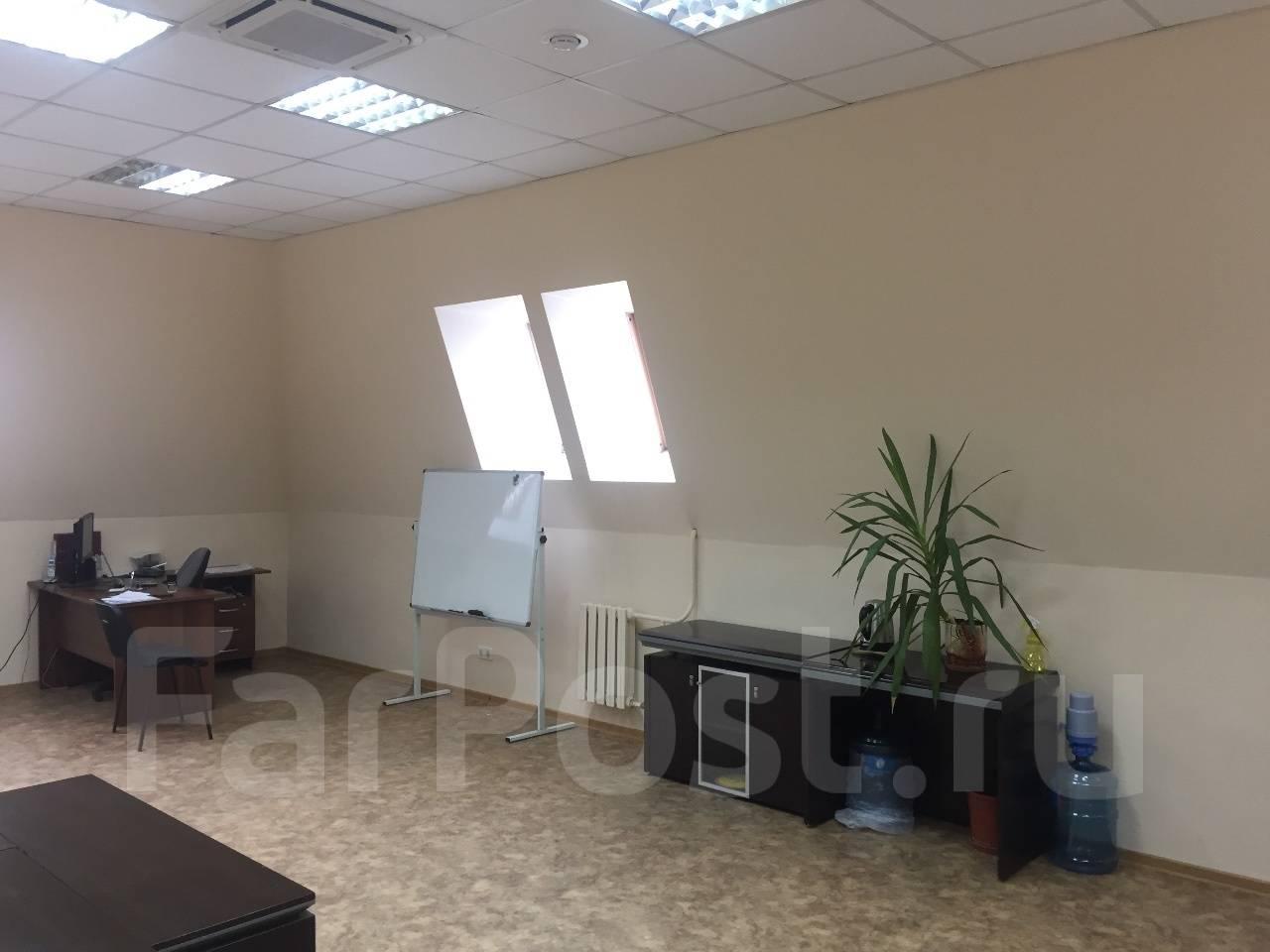Аренда офиса 60 кв Фонвизина улица помещение для фирмы Серпуховская Большая улица