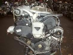 Двигатель. Toyota Harrier, MCU15W, GSU36, MCU36W, GSU30, GSU35W, GSU36W, MHU38, MCU35W, AVU65W, MCU30W, MCU31, MCU10W, MCU31W, MHU38W, MCU35, MCU15, A...