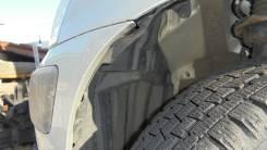 Шланг тормозной Toyota SUCCEED