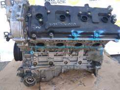 Двигатель в сборе. Infiniti Q45