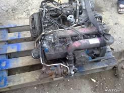 Двигатель. Toyota Ipsum, CXM10G, SXM10G, ACM26, ACM21W, SXM15, ACM21, ACM26W, SXM10, SXM15G, CXM10 Двигатель 3CTE