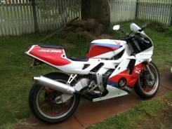 Куплю Мотоцикл Honda, Kawasaki, Suzuki, Yamaha ( 250cc )