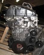 Двигатель в сборе. BMW Z4 BMW 5-Series BMW M3, E90 BMW 3-Series, E90 Двигатель N54B30