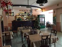 Продам кафе + магазин в Ханкайском районе. Октябрьская 3, р-н Ханкайский район, с.Камень-Рыболов, Центр, 331 кв.м.