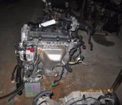 Двигатель. Nissan X-Trail, NT30 Nissan Liberty, RM12 Nissan Serena, TC24 Nissan Primera, TP12 Двигатель QR20DE