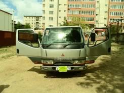 Mitsubishi Canter. Продается грузовик, 3 600 куб. см., 2 000 кг.