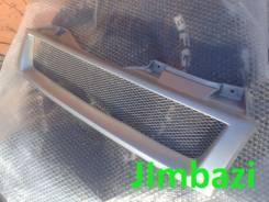 Решетка радиатора. Suzuki Jimny, JB23W