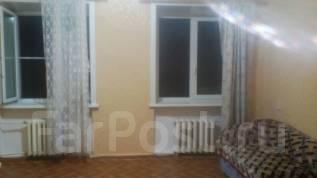 Комната, улица Бойко-Павлова 4. Кировский, частное лицо, 22 кв.м.