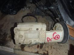 Бак топливный. Audi A6, C5