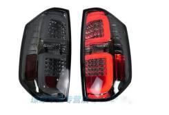 Стоп-сигнал. Toyota Tundra, USK57, UPK56, USK52, UPK51, UPK50 Двигатели: 3URFE, 1URFE. Под заказ