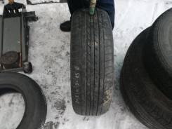 Bridgestone, 205/65R15