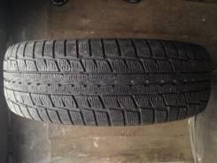 Dunlop Graspic DS2. Всесезонные, износ: 10%, 1 шт