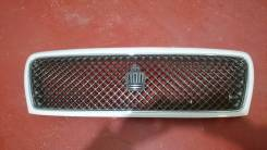 Решетка радиатора. Toyota Crown, JZS179, JKS175, JZS175, JZS173, GS171, JZS171