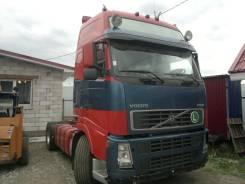 Volvo FH 12. Продам Вольво FH12, 12 000 куб. см., 20 000 кг.