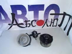 Мотор печки. Subaru Legacy Lancaster, BG9, BH9, BHE Subaru Legacy, BC2, BC3, BC4, BC5, BCA, BCK, BCL, BCM, BD2, BD3, BD4, BD5, BD9, BE5, BE9, BEE, BES...