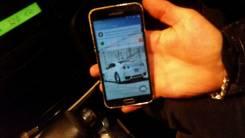 Samsung Galaxy S5. Б/у
