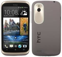 HTC Desire X Dual Sim. Б/у