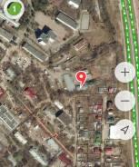 Земельный участок, база #коммерческое предложение. 10 469 кв.м., собственность, электричество, вода, от агентства недвижимости (посредник)