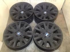 BMW. 9.0/10.0x19, 5x120.00, ET37/20, ЦО 72,6мм.