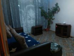 2-комнатная, улица Академика Курчатова 8. район 4 школы, частное лицо, 47 кв.м.