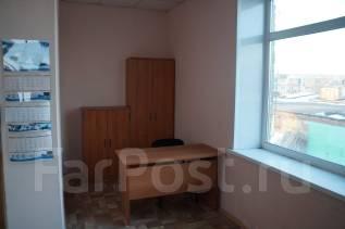 Сдается офисное помещение 25 кв. м на Днепровской 25. 25 кв.м., улица Днепровская 25, р-н Столетие