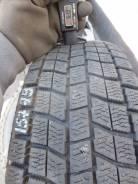Bridgestone Blizzak MZ-03. Зимние, без шипов, 2005 год, износ: 10%, 2 шт. Под заказ