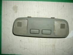 Светильник салона. Toyota Camry, SV30 Двигатель 4SFE