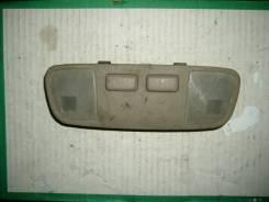 Светильник салона. Toyota Vista, SV30 Двигатель 4SFE