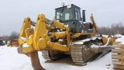 Shantui SD32. Продам бульдозер 2011г. в, 14 000 куб. см., 38 000,00кг.