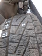 Bridgestone Blizzak MZ-01. Зимние, без шипов, износ: 10%, 2 шт. Под заказ